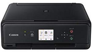 PIXUS TS5030Sの製品画像