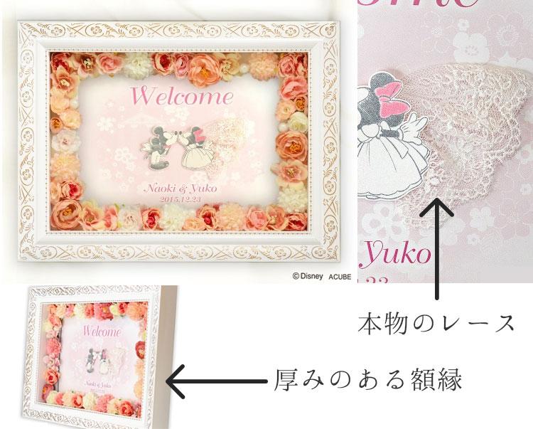 Welcomeboardの商品写真37